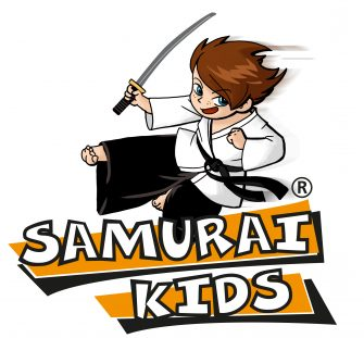 Samurai-Kids.Berlin